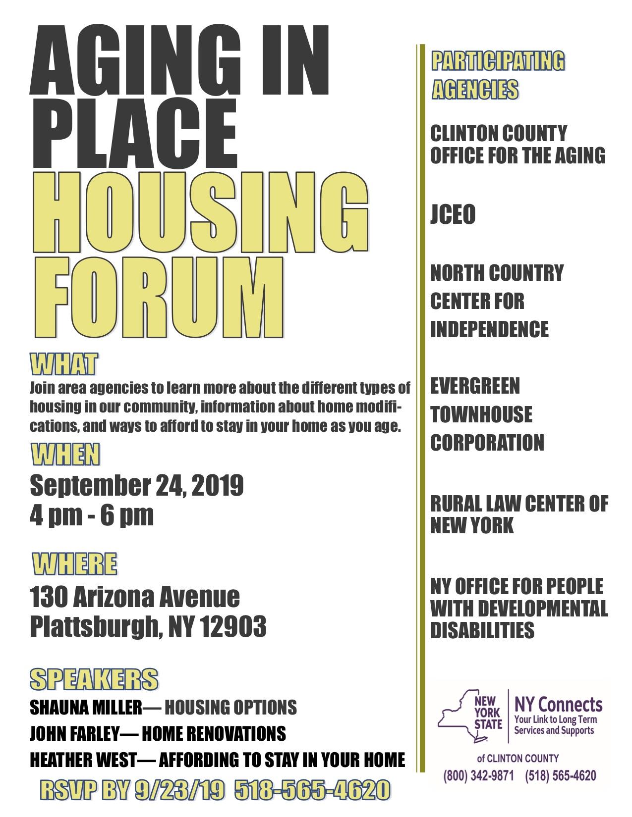 Housing Forum Flyer 2.jpg