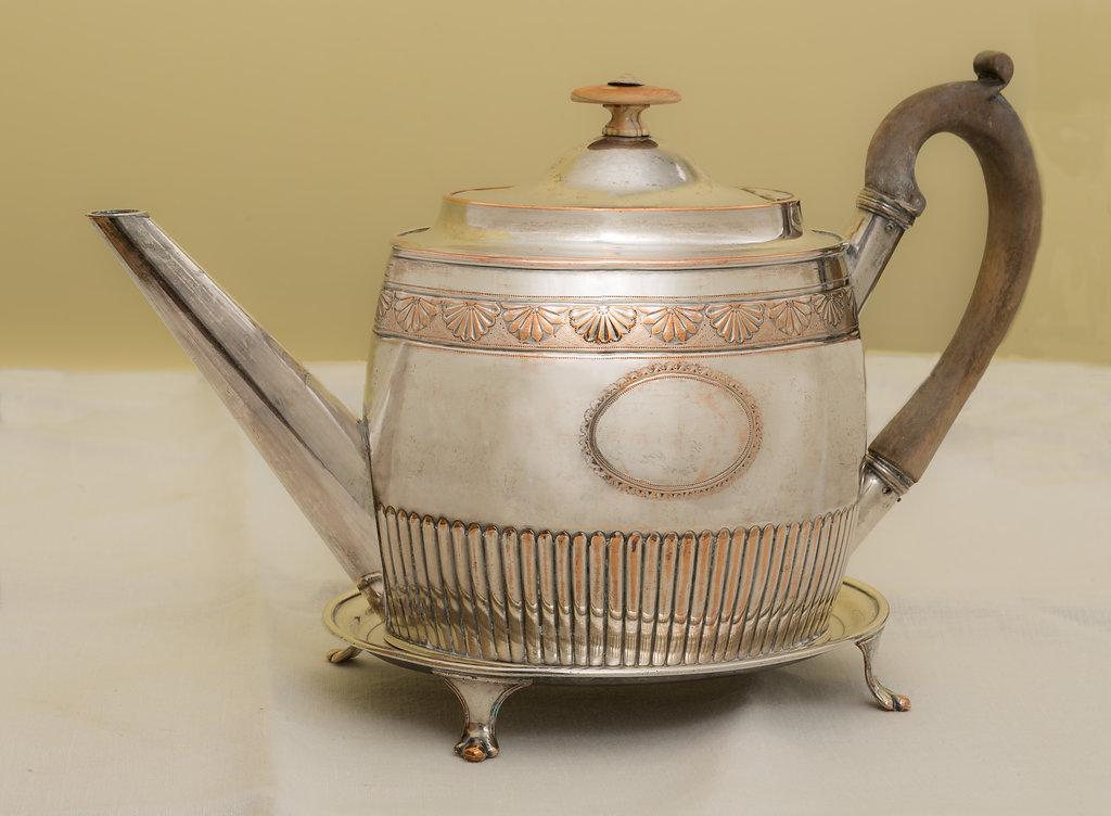 Teapot - J. Puccelli.jpg