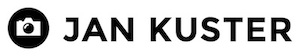 Logo Jan Kuster Foto.jpg