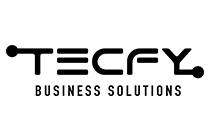 logo_tecfy_negativado.png