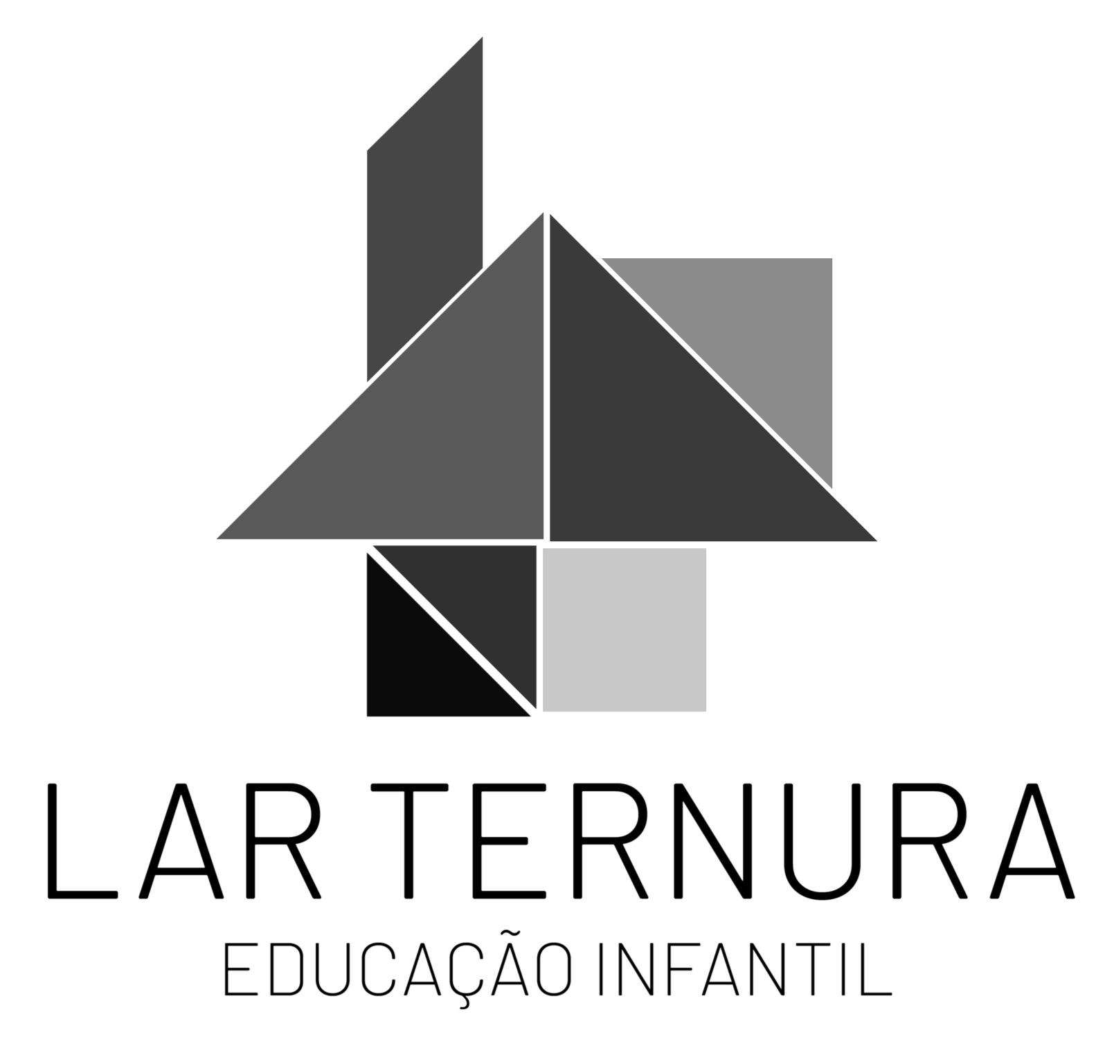 lar-ternura-logo-af_final.png