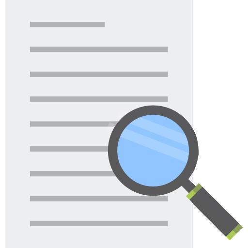 1. Descobrimento - • Identificamos a meta de negócio e a visão da empresa sobre o produto.• Entendemos a proposta do produto e estudamos a concorrência.• Mapeamos as dores dos usuários e como o produto vai resolvê-las.