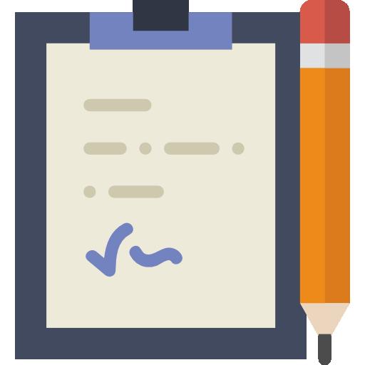 2. Definição - • Realizamos uma sessão de Design Thinking com os envolvidos no projeto.• Estipulamos as métricas que vão mensurar o sucesso do produto.• Construímos em colaboração com o cliente as jornadas de usuários com foco na boa experiência.