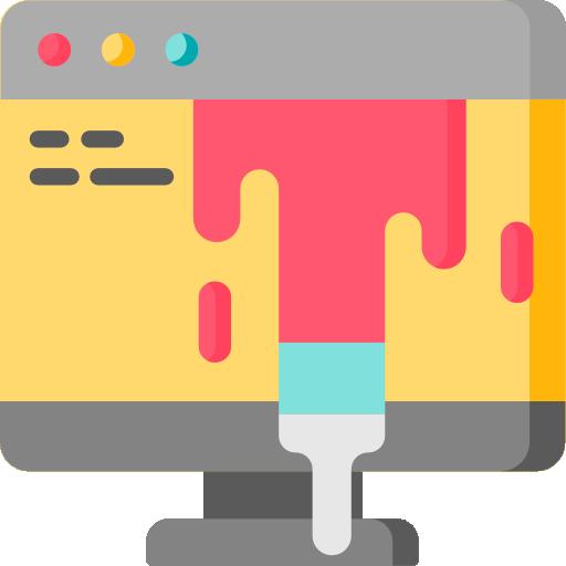 3. Design - • Criação de wireframes priorizando funcionalidade e usabilidade.• Criação de interfaces com visuais que agreguem valor percebido ao usuário e emoções.• Entrega de um protótipo navegável de alta fidelidade para validação do produto.