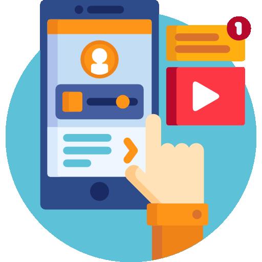 4. melhoria contínua - • Coleta de feedback de clientes e stakeholders para validação da linha criativa.• Testes com usuários para averiguar aderência do produto e ajustar conforme entendimento.• Entrega final com melhorias identificadas após testes com o público alvo.
