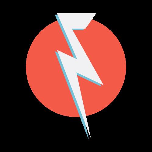 flash-logo.png