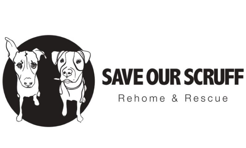 save-our-scruff_logo.jpg