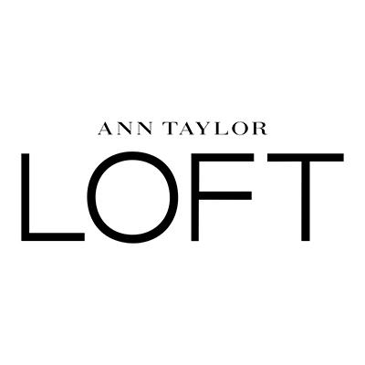 ann-taylor-loft.jpg