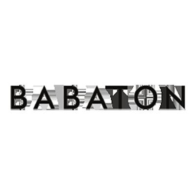 babaton.png