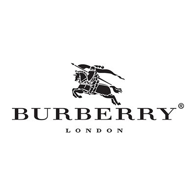 Burberry-Logo-History.jpg