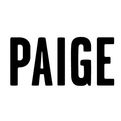 Paige-Denim-Logo.jpg