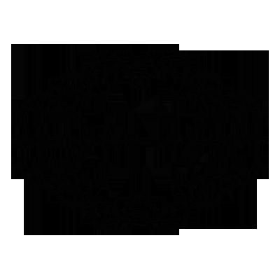 nanette-lepore-vector-569.png