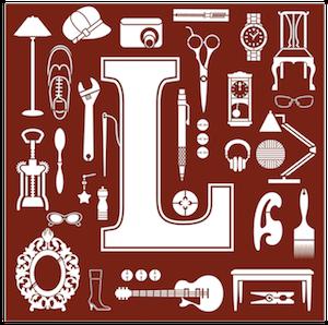 leslieville flea logo.png
