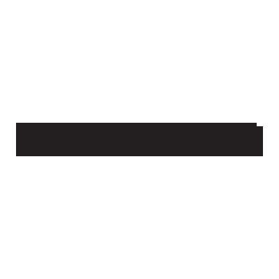 danier.png