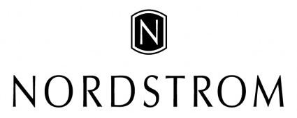 Nordstrom_N_logo.jpg