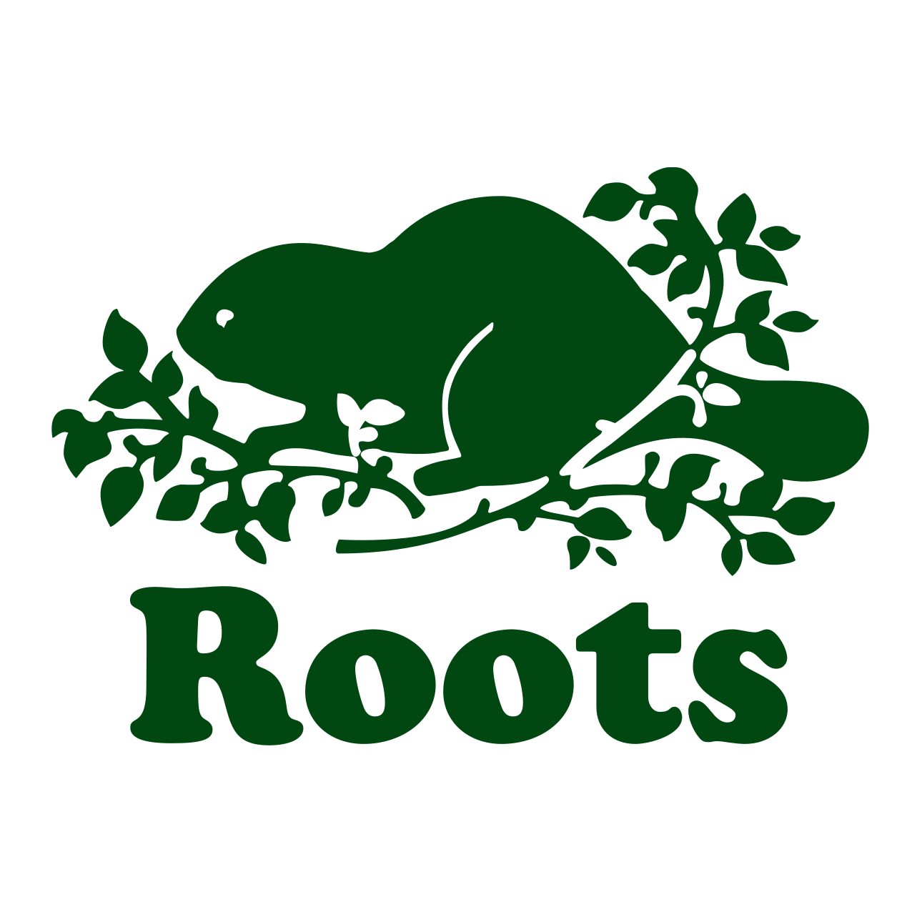 roots.png