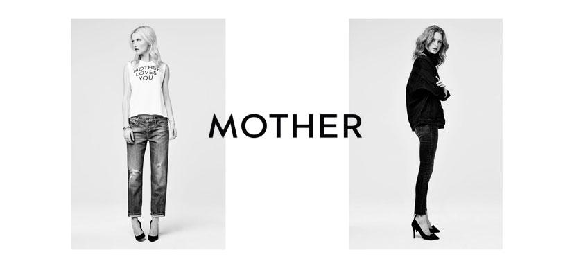 mother_logo_1024x1024.jpg
