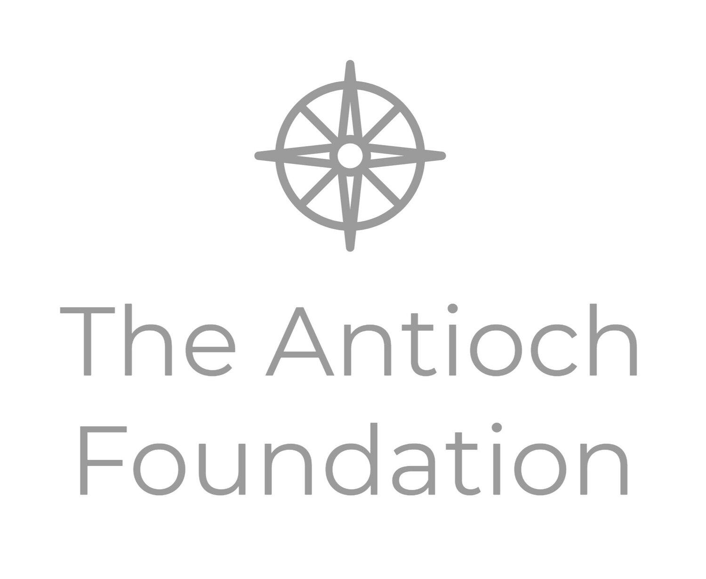 The%2BAntioch-logo-white_square.jpg
