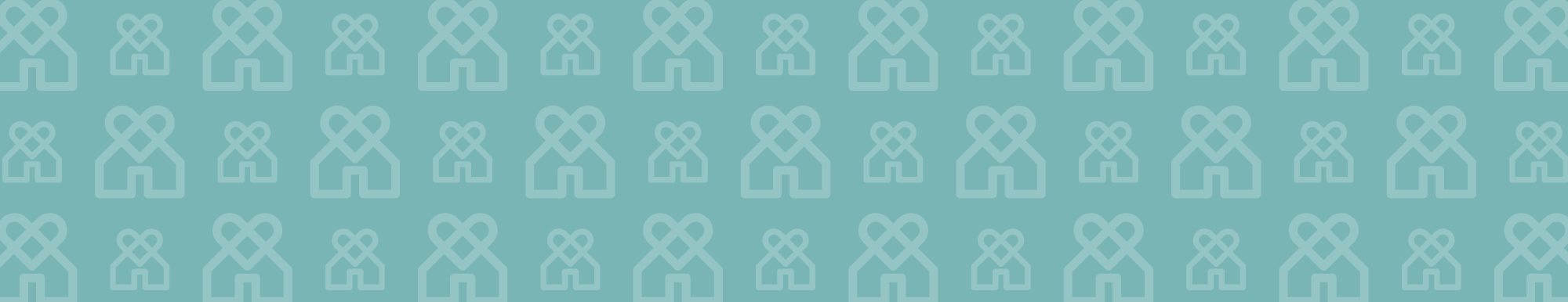 CARE-Patterns-Linear-Teal-Thin.png