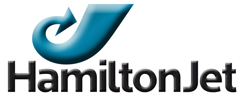 HamiltonJet_V.jpg