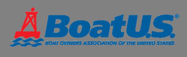 boatUS-logo.png