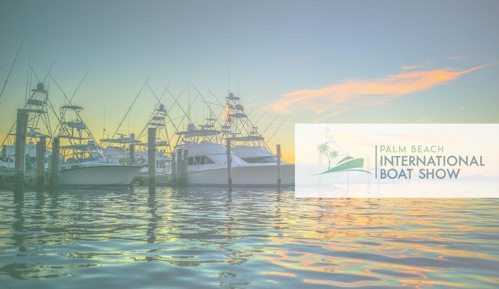 PalmBeachInternationalBoatShow.jpg