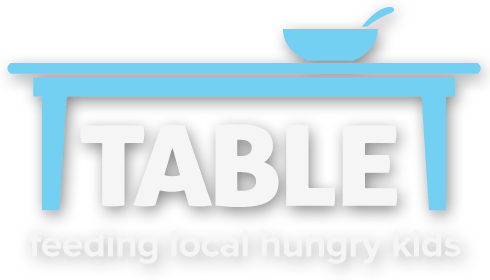 TABLE_logo_2x.png