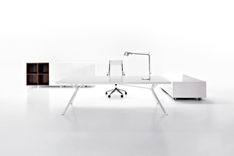 eterna offices - FLEXIBLE WORKSPACE IN TALLINN