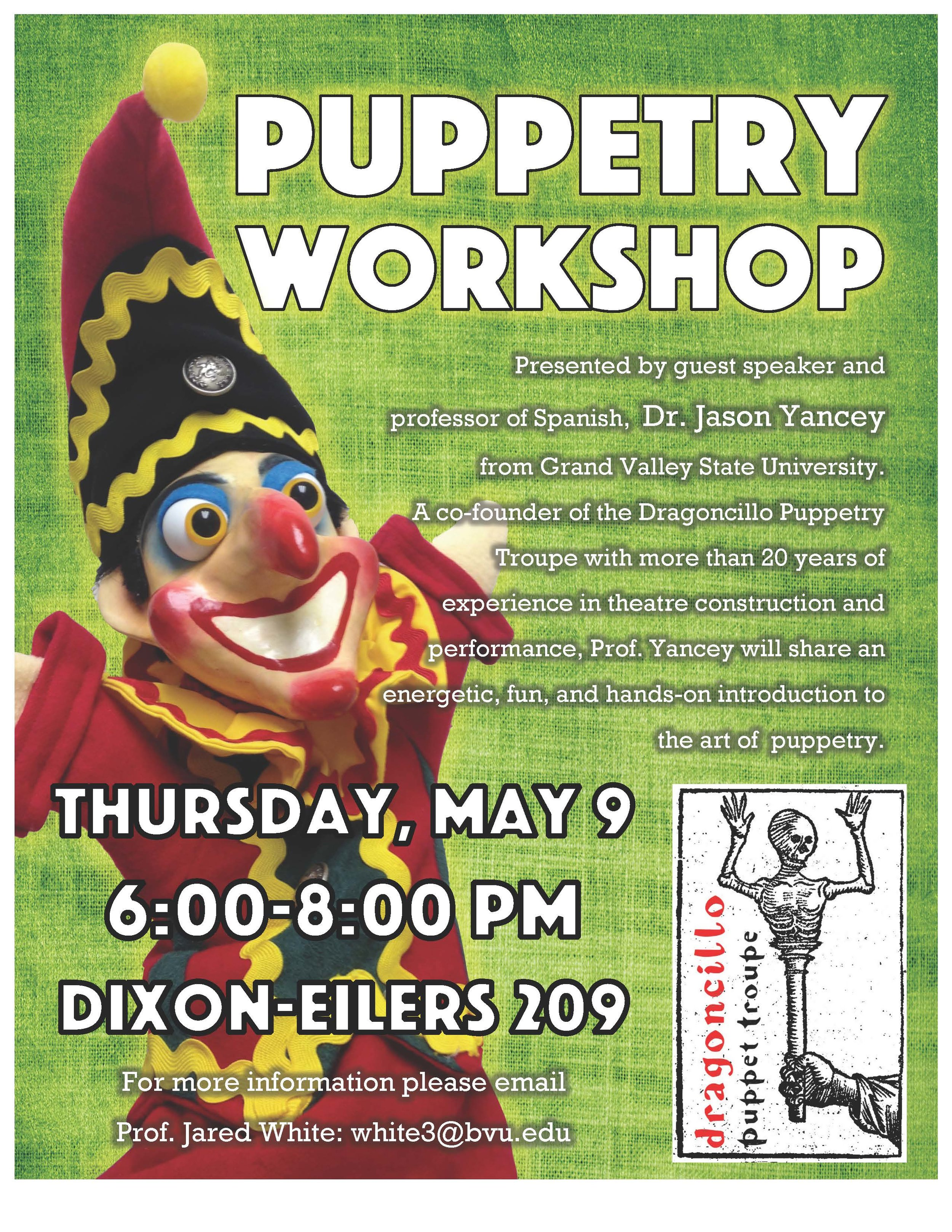 Poster, Puppetry Workshop.jpg