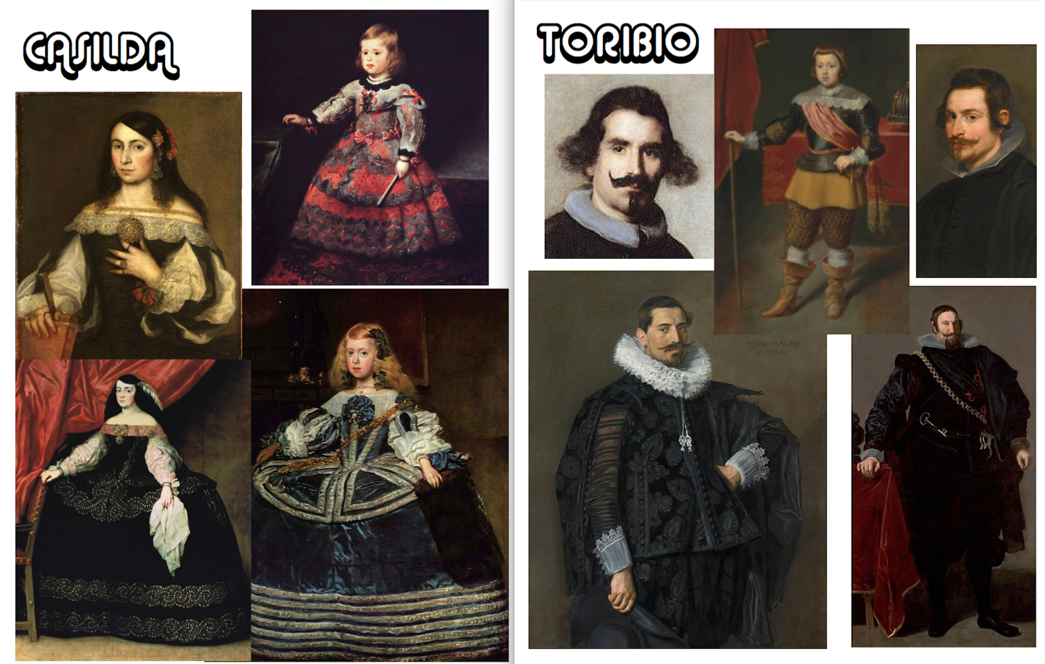 Concept, Casilda and Toribio.png