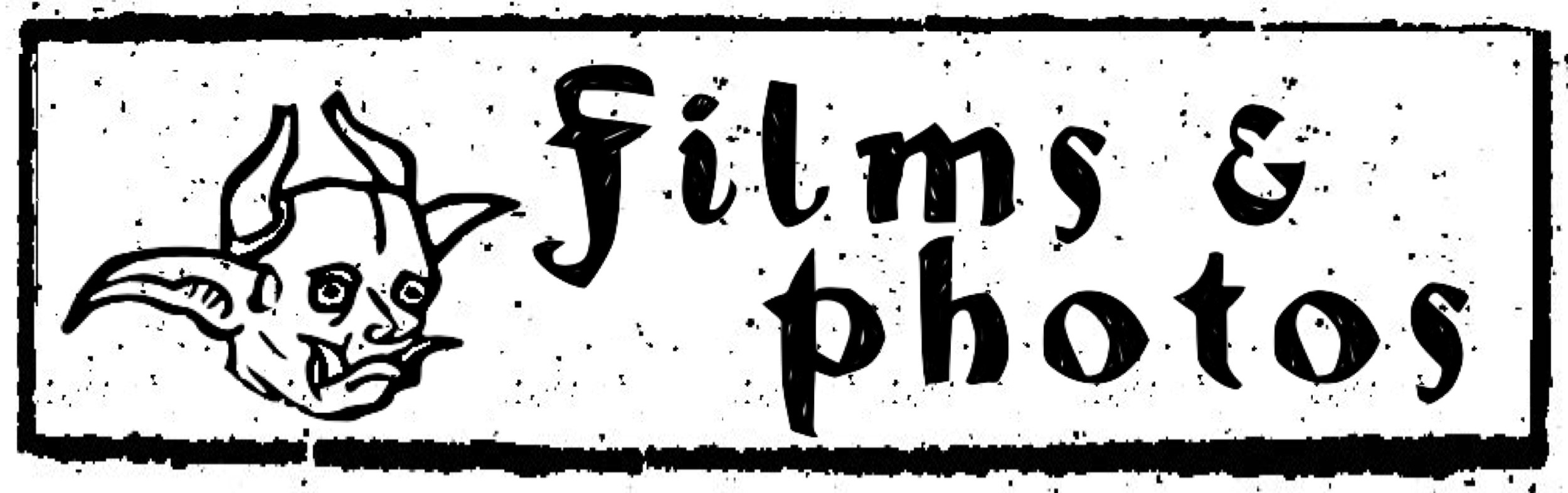 FilmsPhotos.jpg