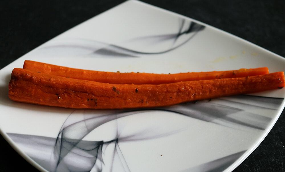 Italian Roasted Carrots.jpg