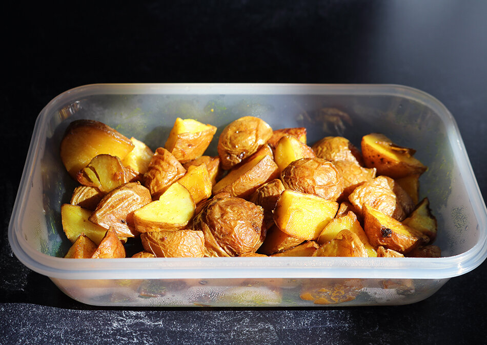 Tumeric Roasted Potatoes.jpg