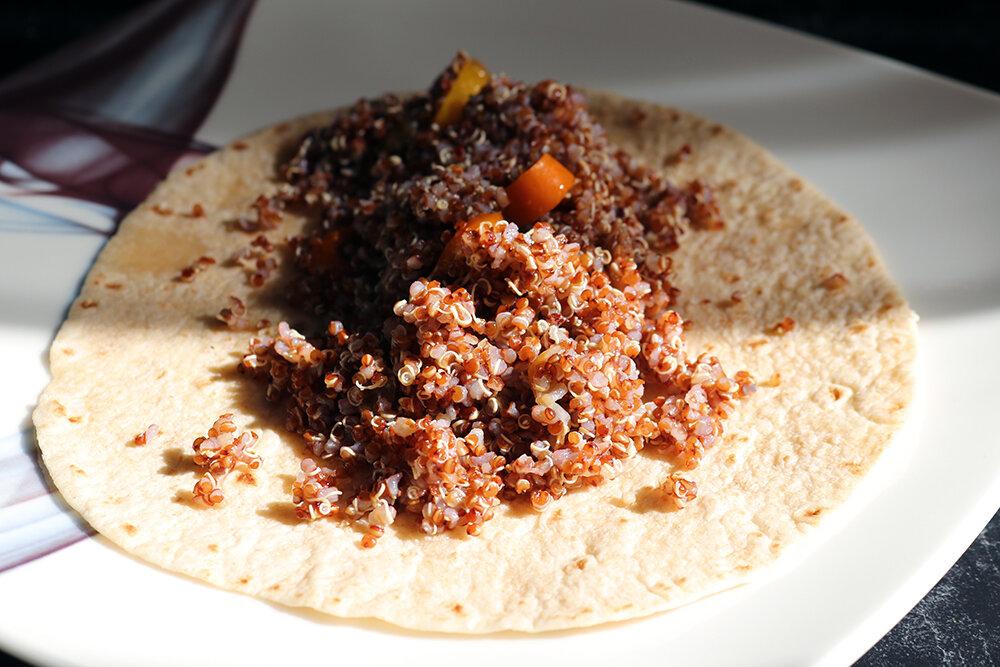 Quinoa Burrito.jpg