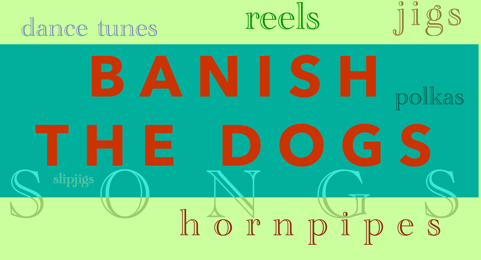 Banish The Dogs Mash Up.png