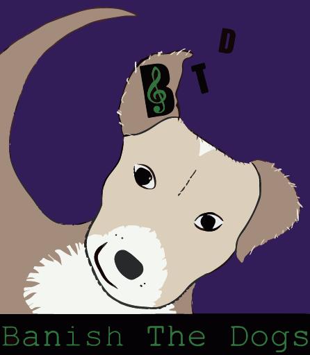 Green&purpleBTD logo.png