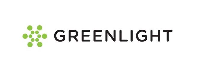 greenlight-logo.jpg
