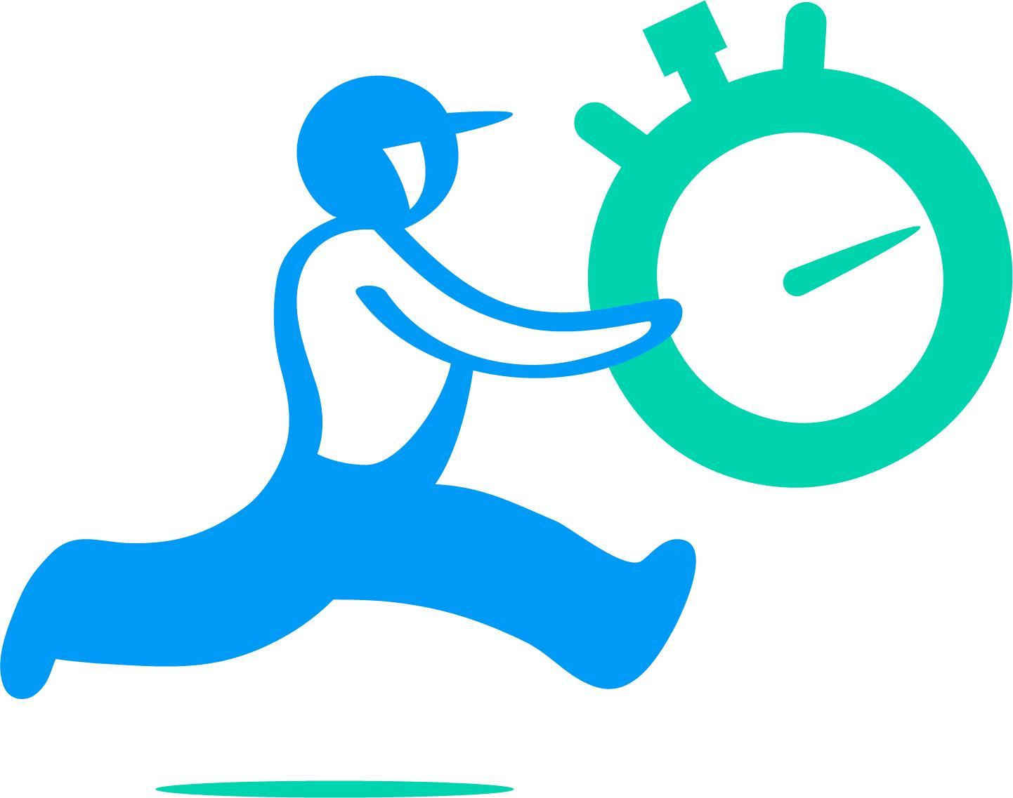 logo-green.png.jpeg