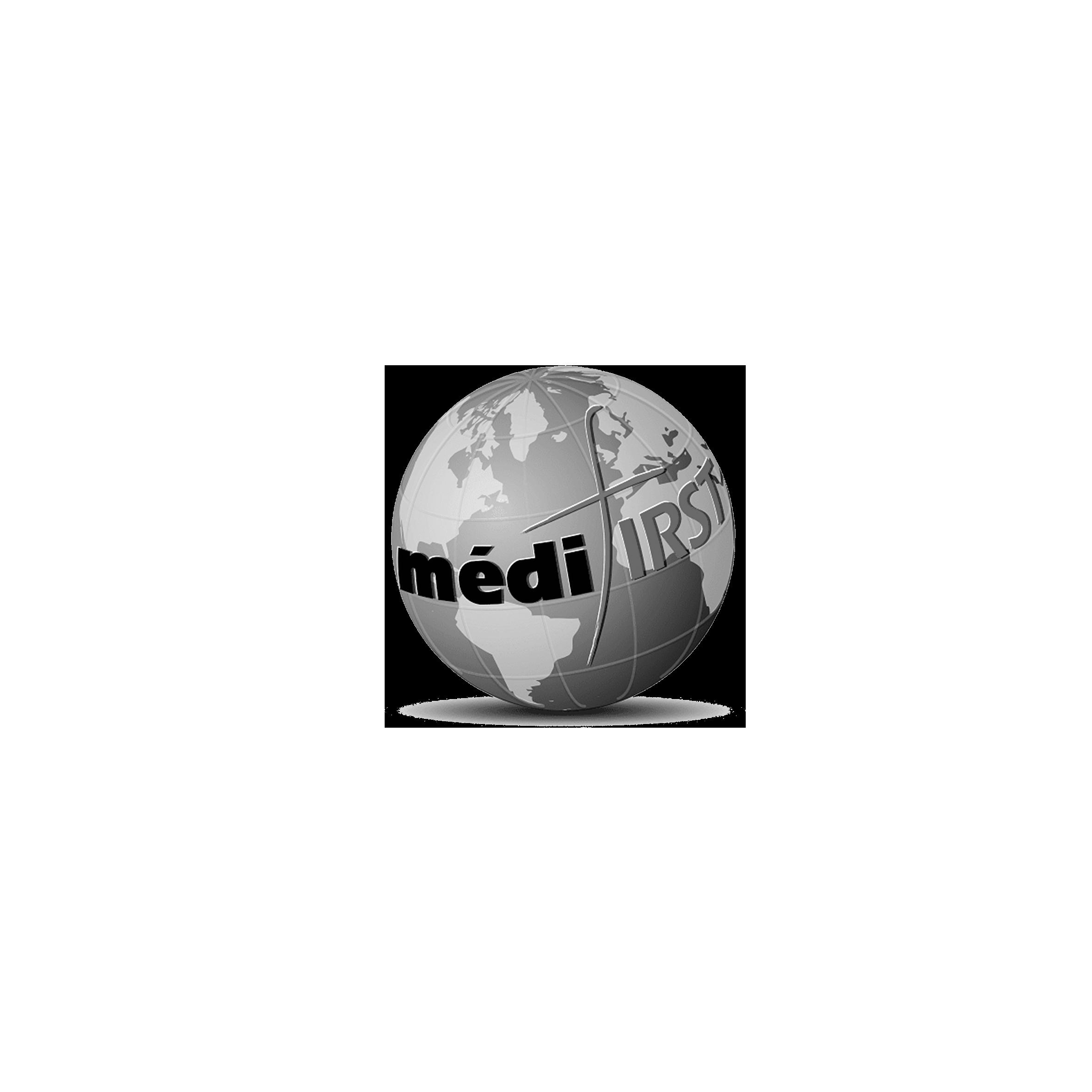 logo medifirst NB.png