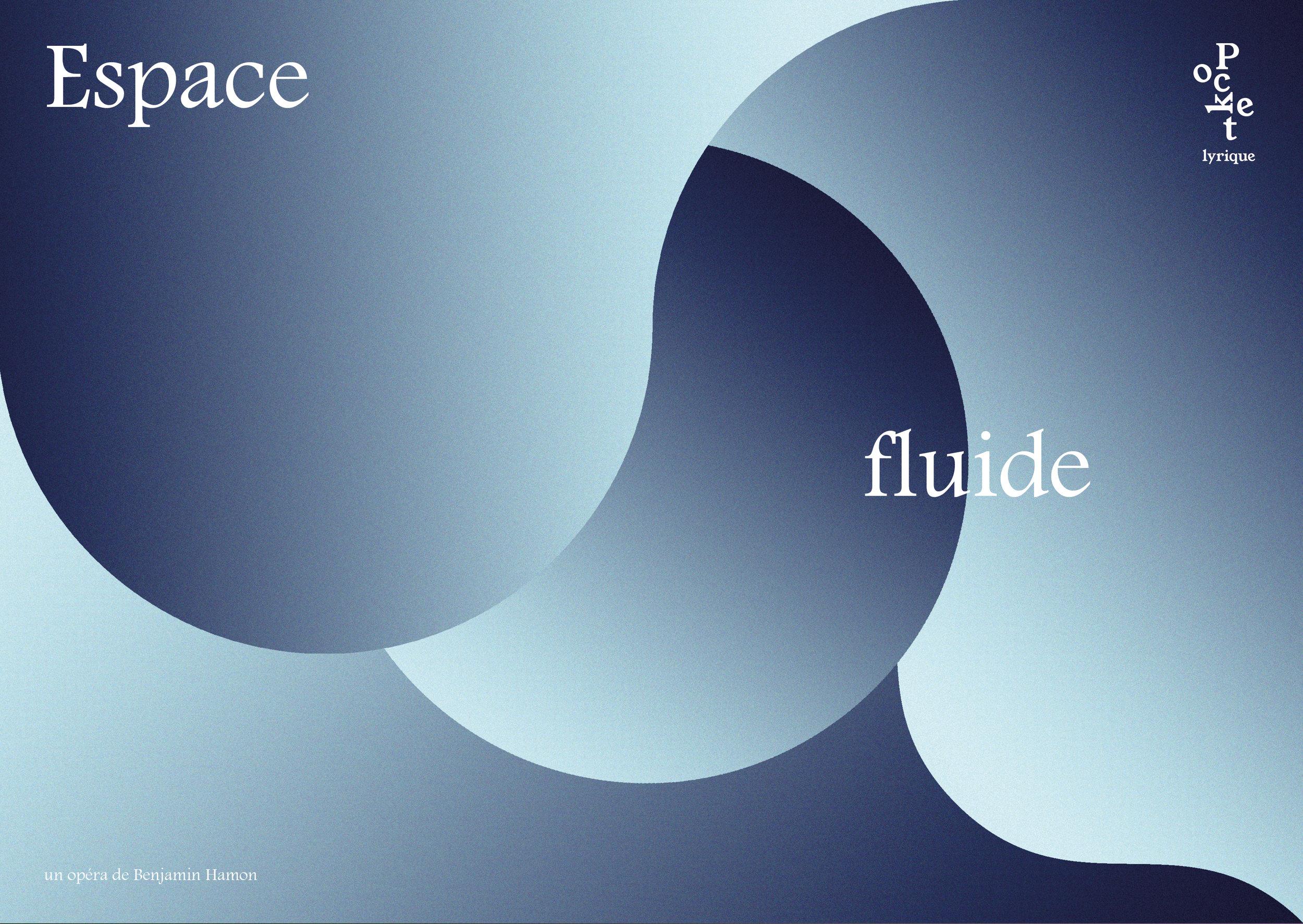 espace fluide - dossier .jpg