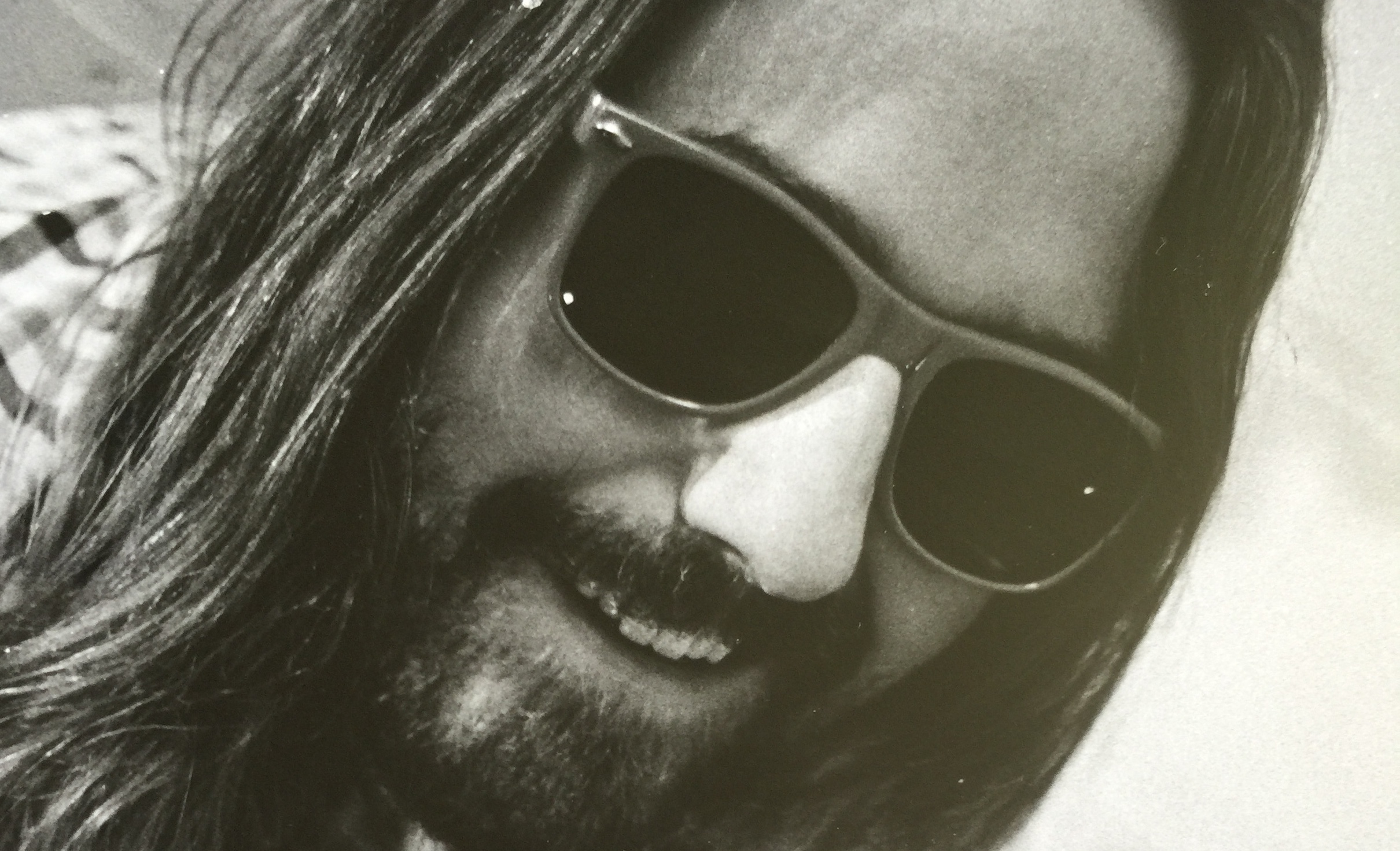 shades headshot.jpeg