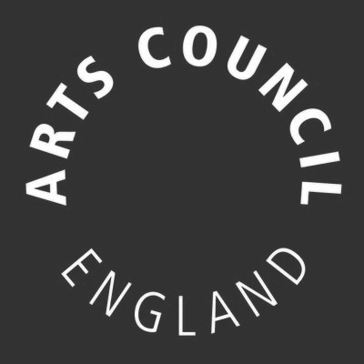 Arts-Council-England-logo.jpg
