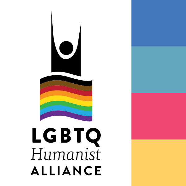 Our Mission - The LGBTQ Humanist Alliance seeks to cultivate safe and affirming communities, promote humanist values, and achieve full equality and social liberation of LGBTQ persons.Learn More