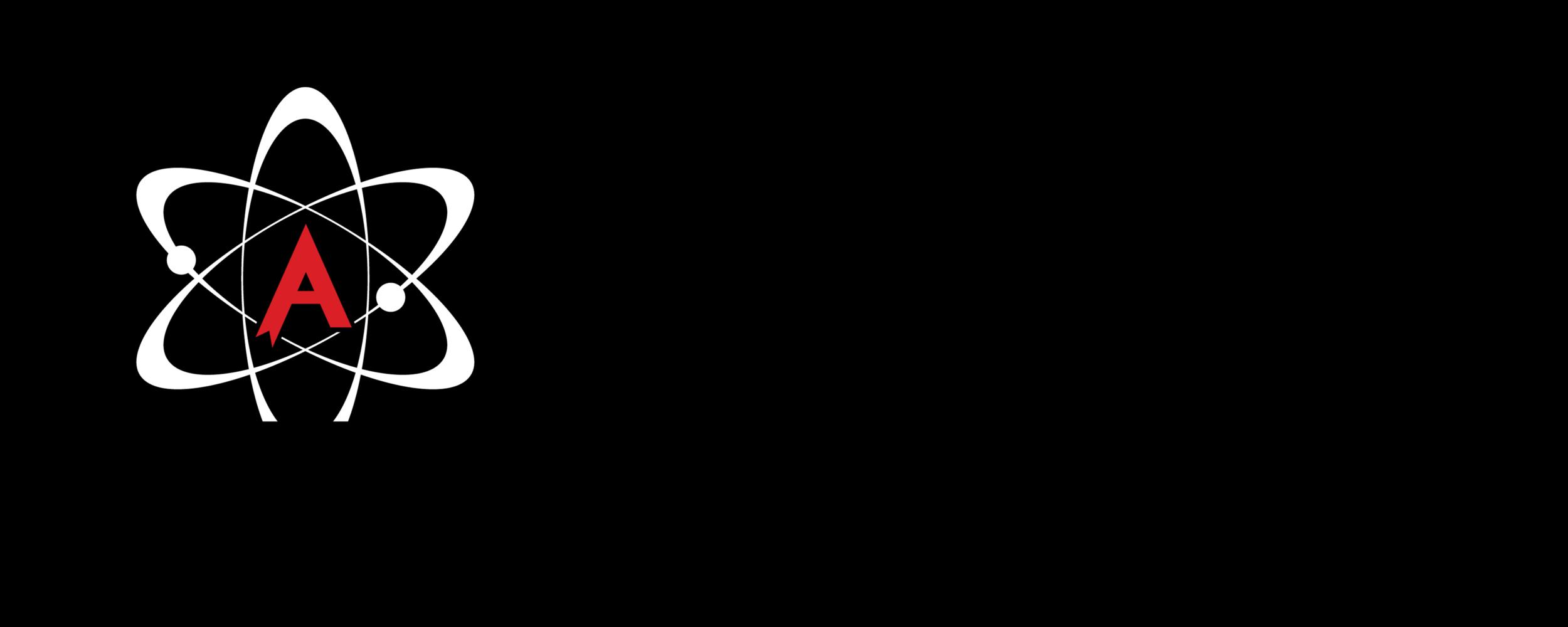 Logo-Mark---Full-Color.png