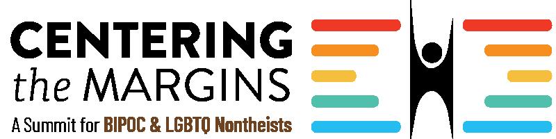 CTM Logo.png