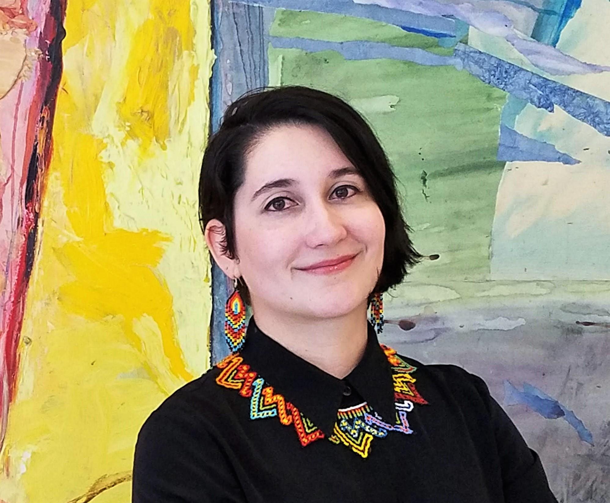 Adriana Buenaventura Martinez Headshot.jpg