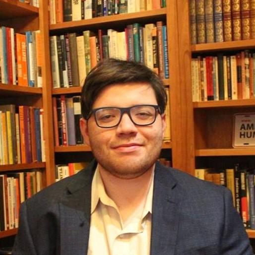Luciano Joshua Gonzalez-Vega Headshot.jpg