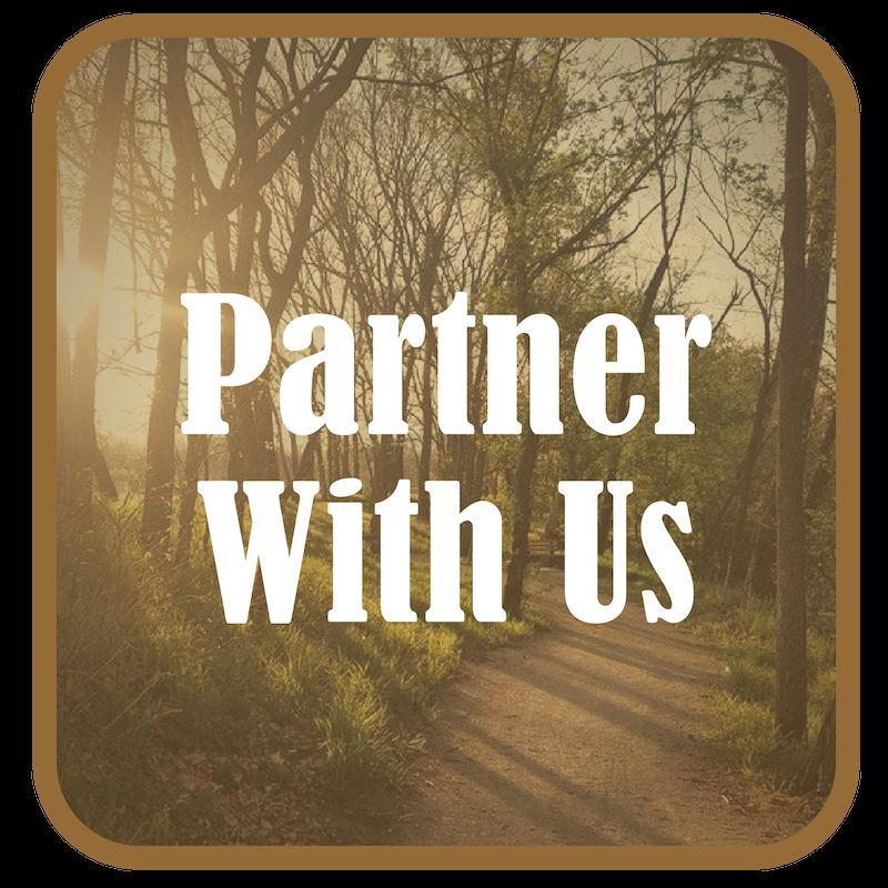 Paola_Pathways_Partners_icon