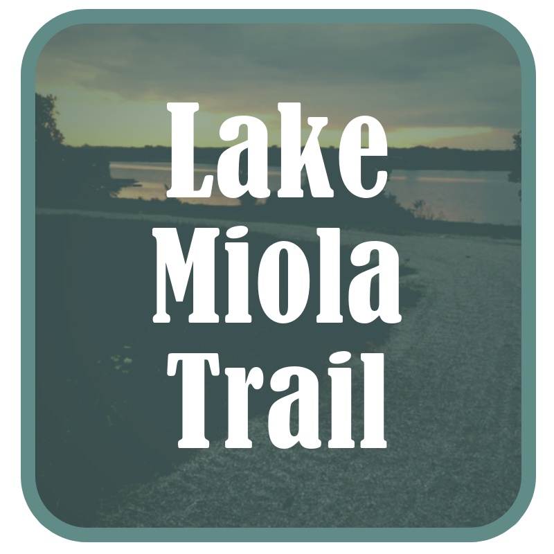 Paola_Pathways_Lake_Miola_icon