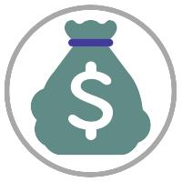 Paola_Pathways_economic_icon